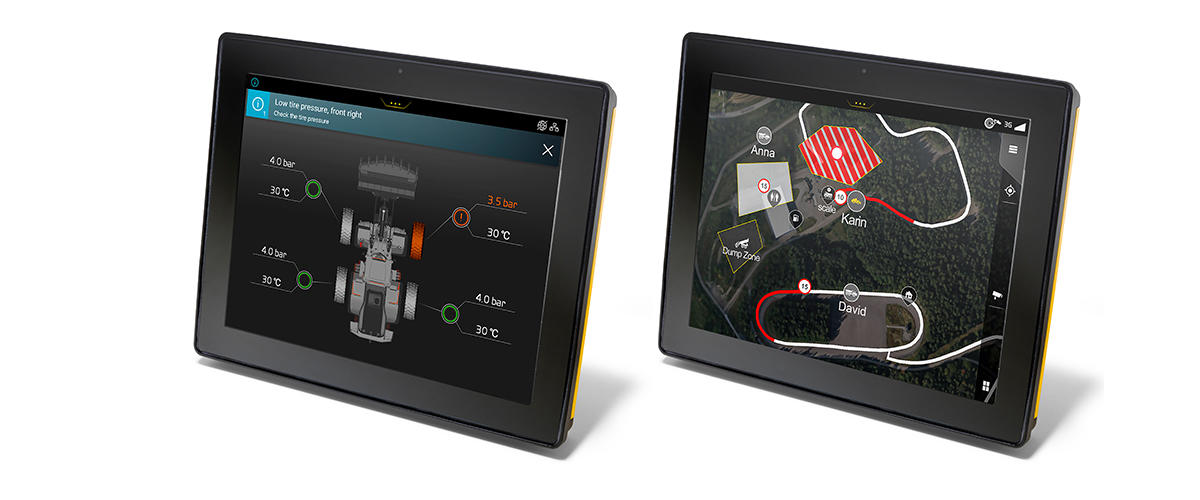 WLO Load assist 2 tablets