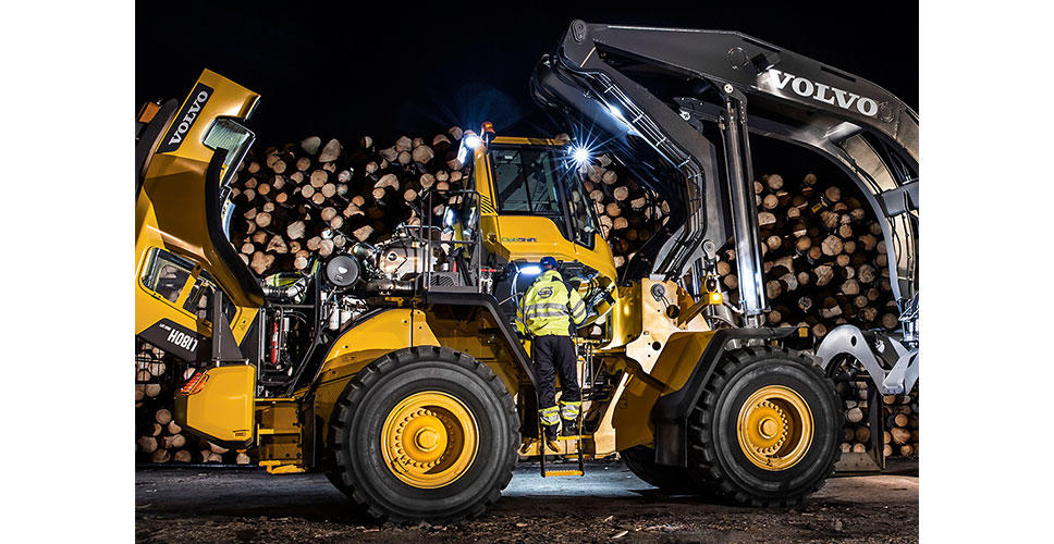 volvo-l180hhl-high-lift-wheel-loader-968x500