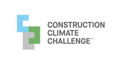 Industry to unite in Construction Climate Challenge