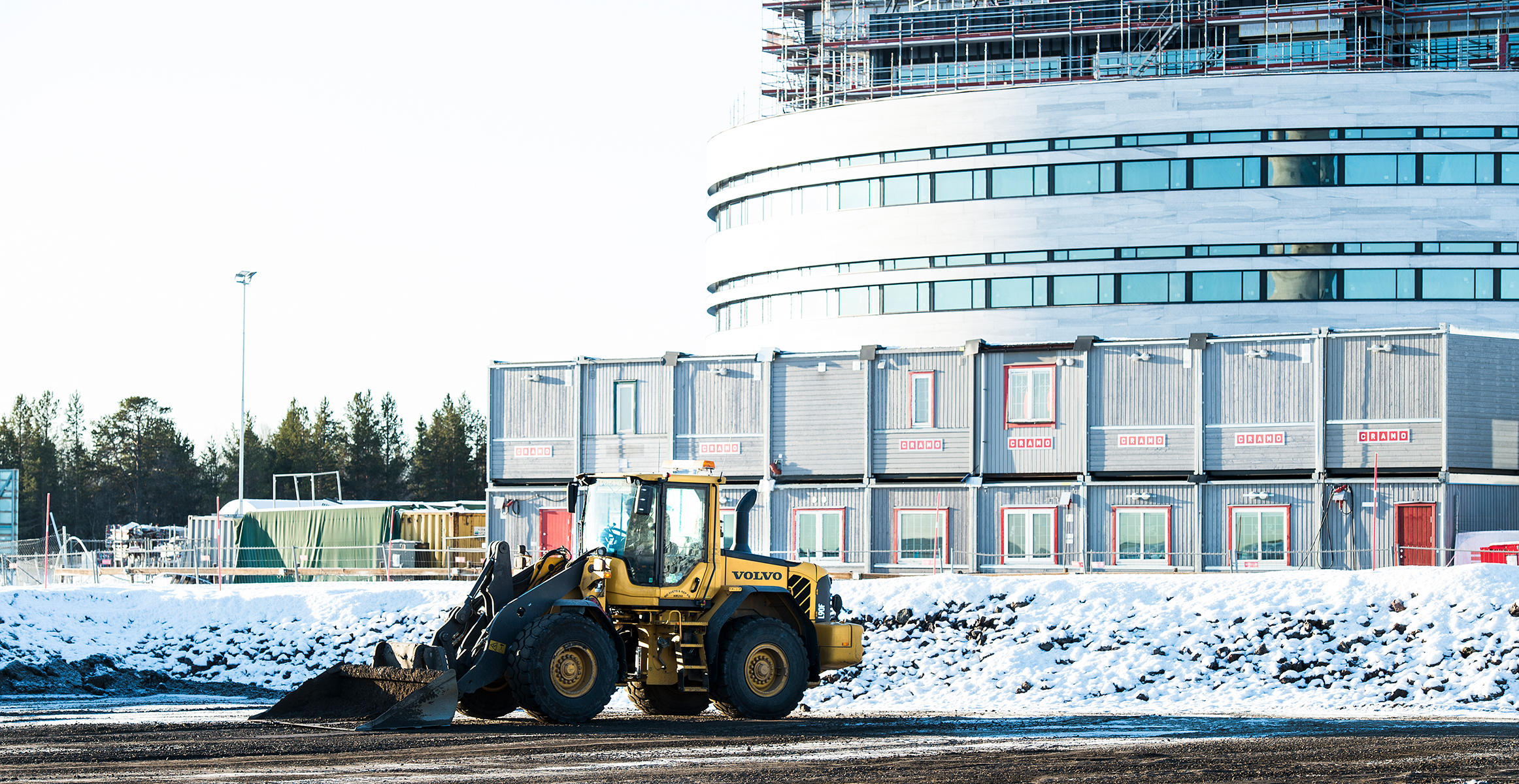 volvo-ce-presents-second-episode-kiruna-02-2324x1200