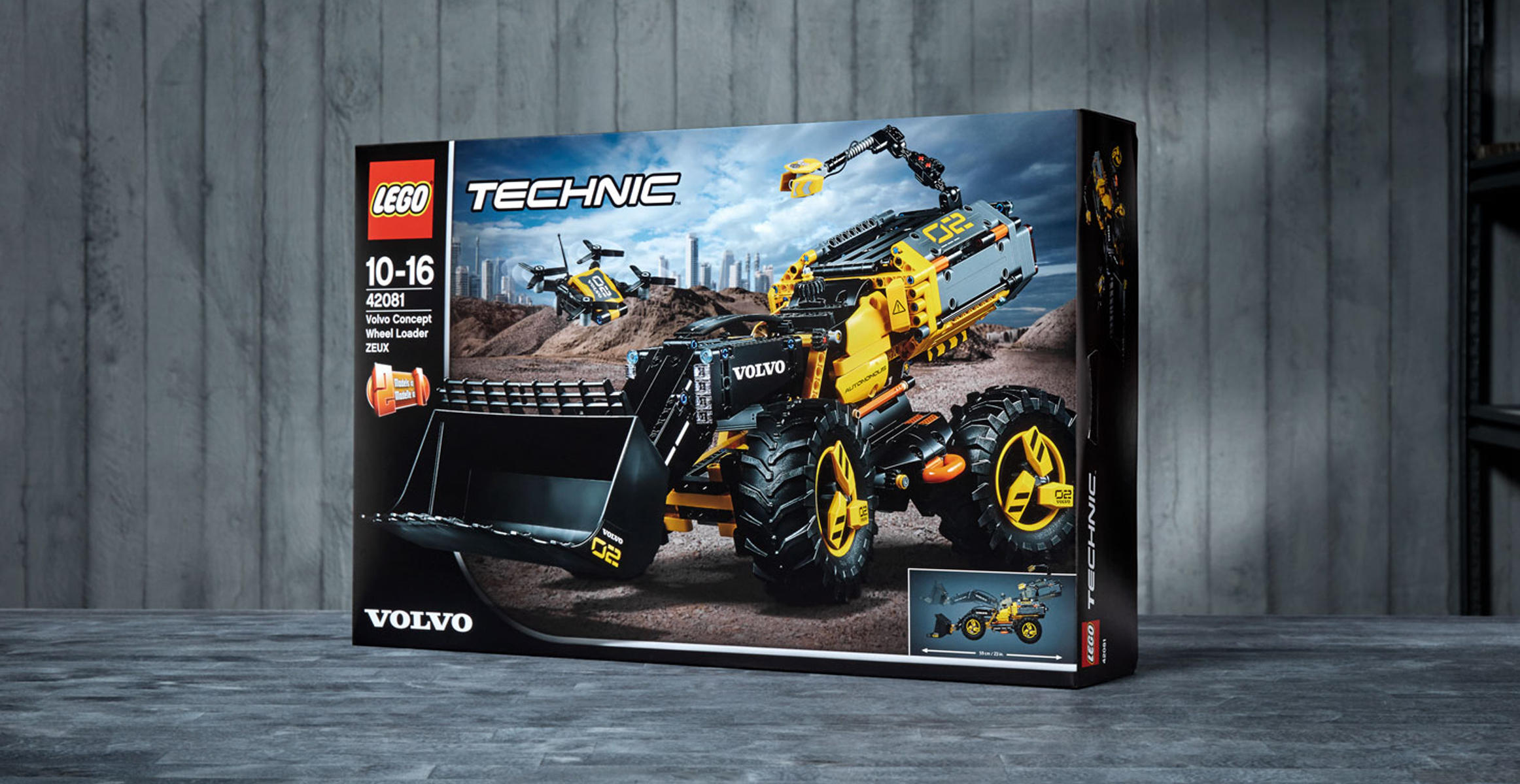 2018_june_volvo_construction_equipment_and_lego_technic_team_up_2324-02