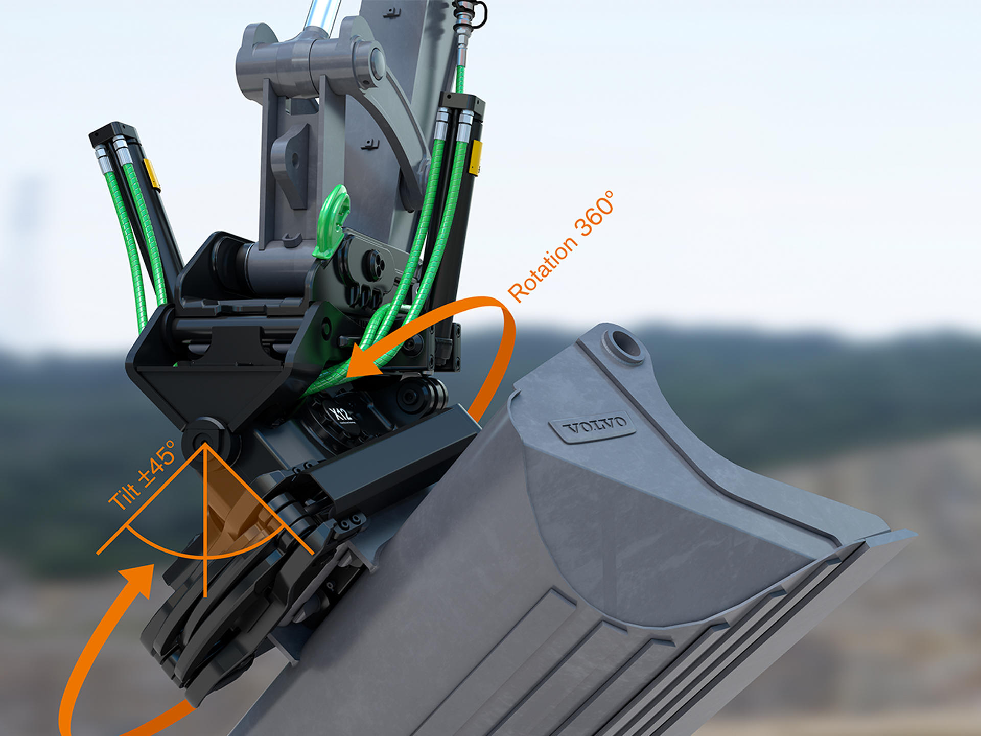 new-volvo-excavator-attachments-are-safe-and-versatile-01-1920