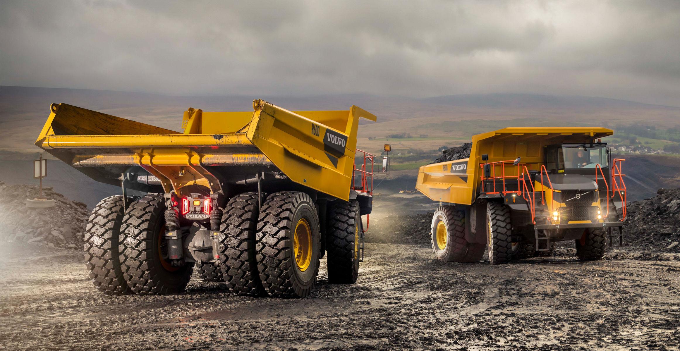 volvo-launches-own-range-of-rigid-haulers-02-2324x1200