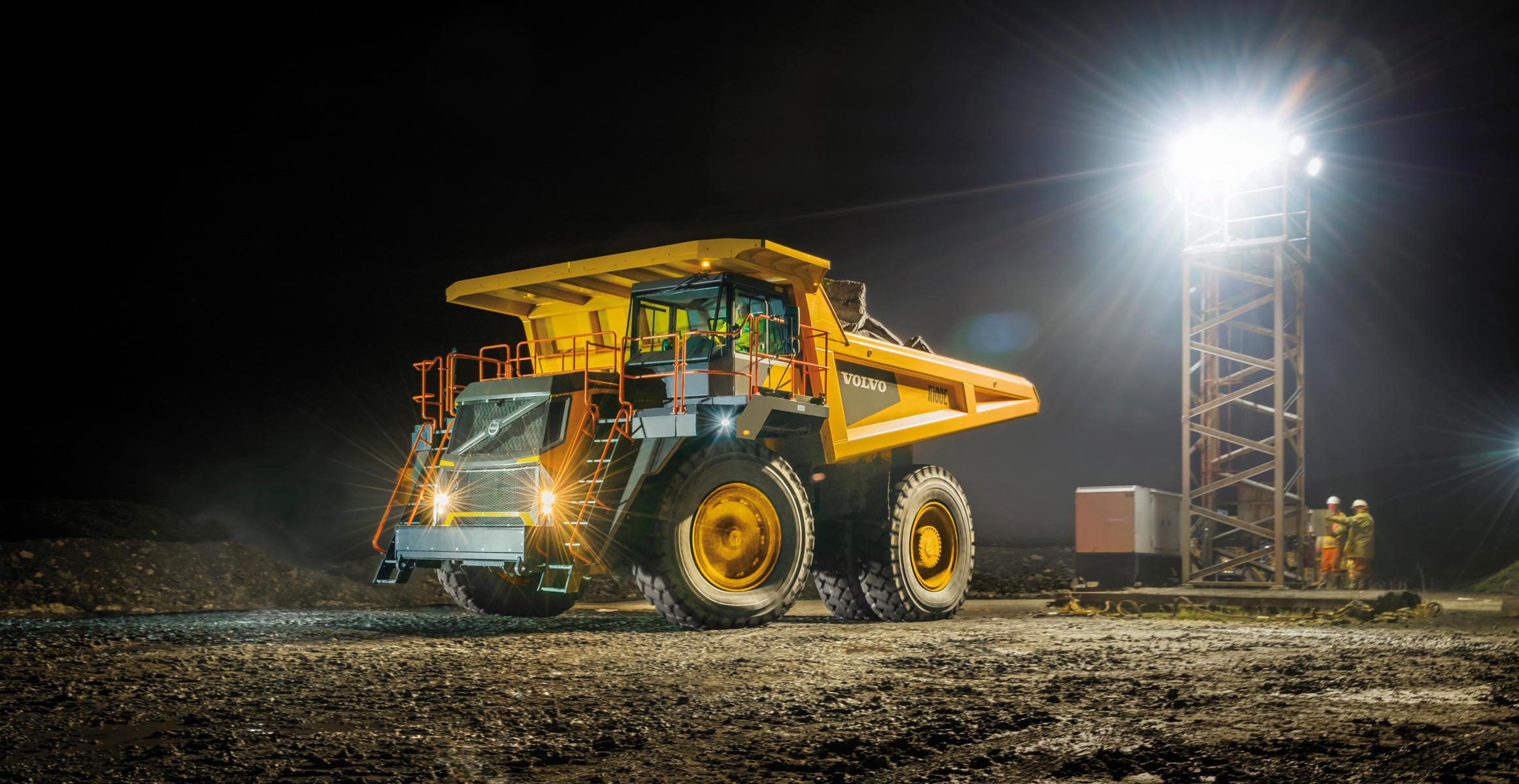 volvo-launches-own-range-of-rigid-haulers-03-2324x1200