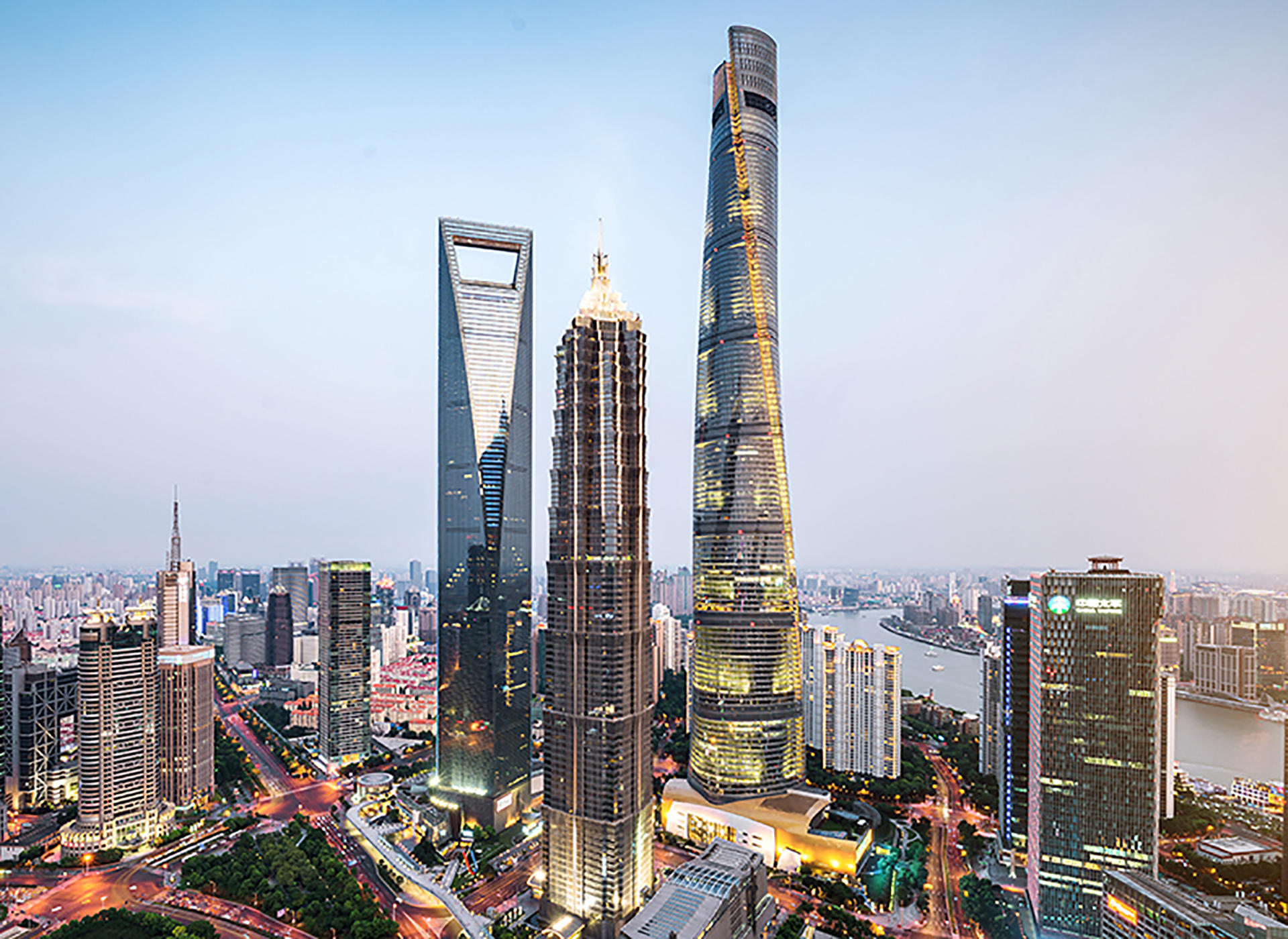 2019_November_News and events_China tops the league of the world's most influential construction companies_02