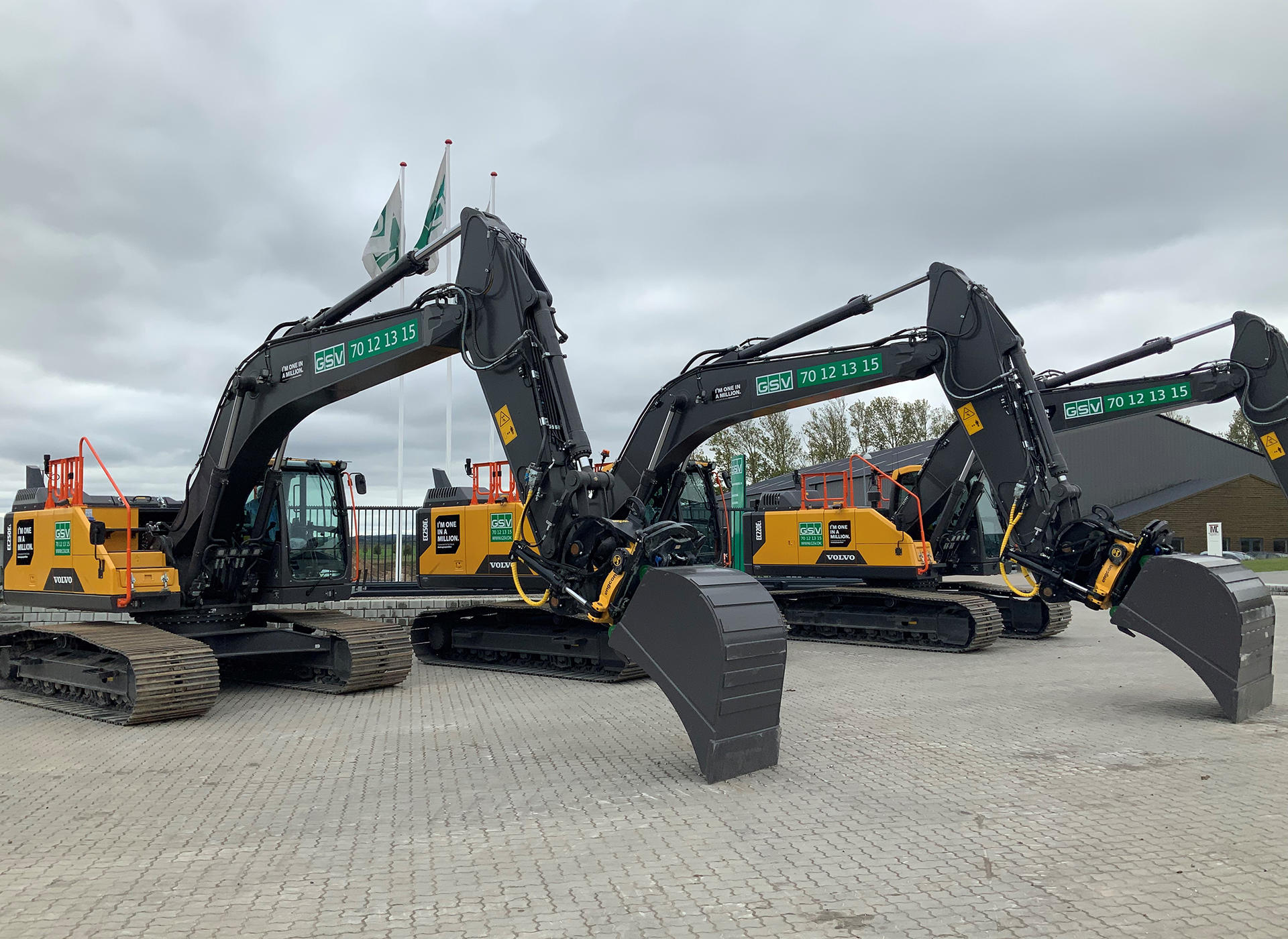 Volvo CE hits pioneering connectivity milestone_02