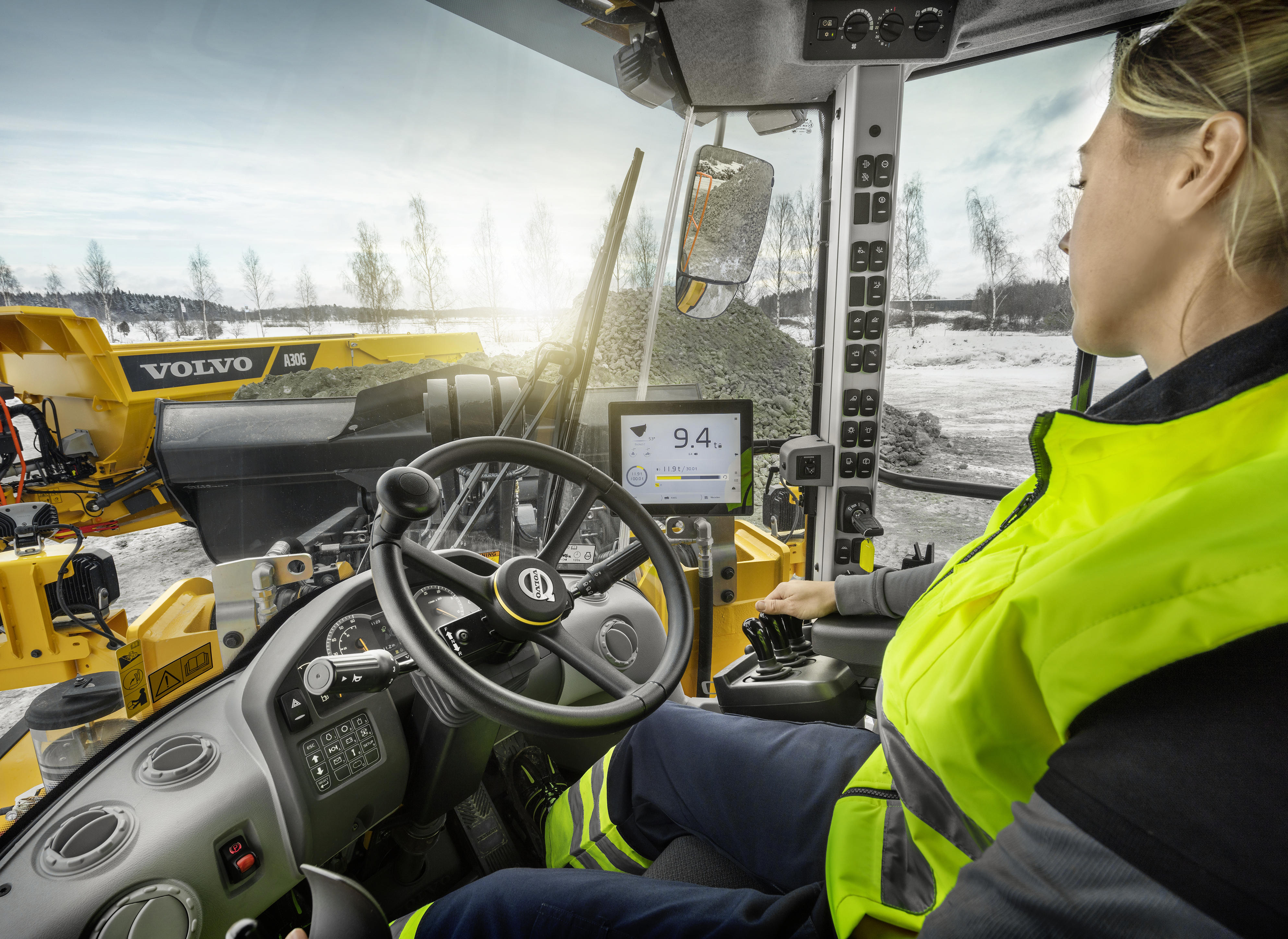 volvo-ce_news-story_the-furious-five-components-that-help-machine-control-systems-click_03