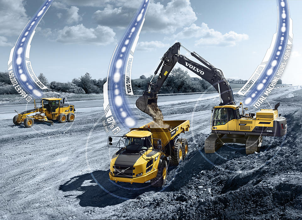 volvo-ce_news-story_the-furious-five-components-that-help-machine-control-systems-click_05