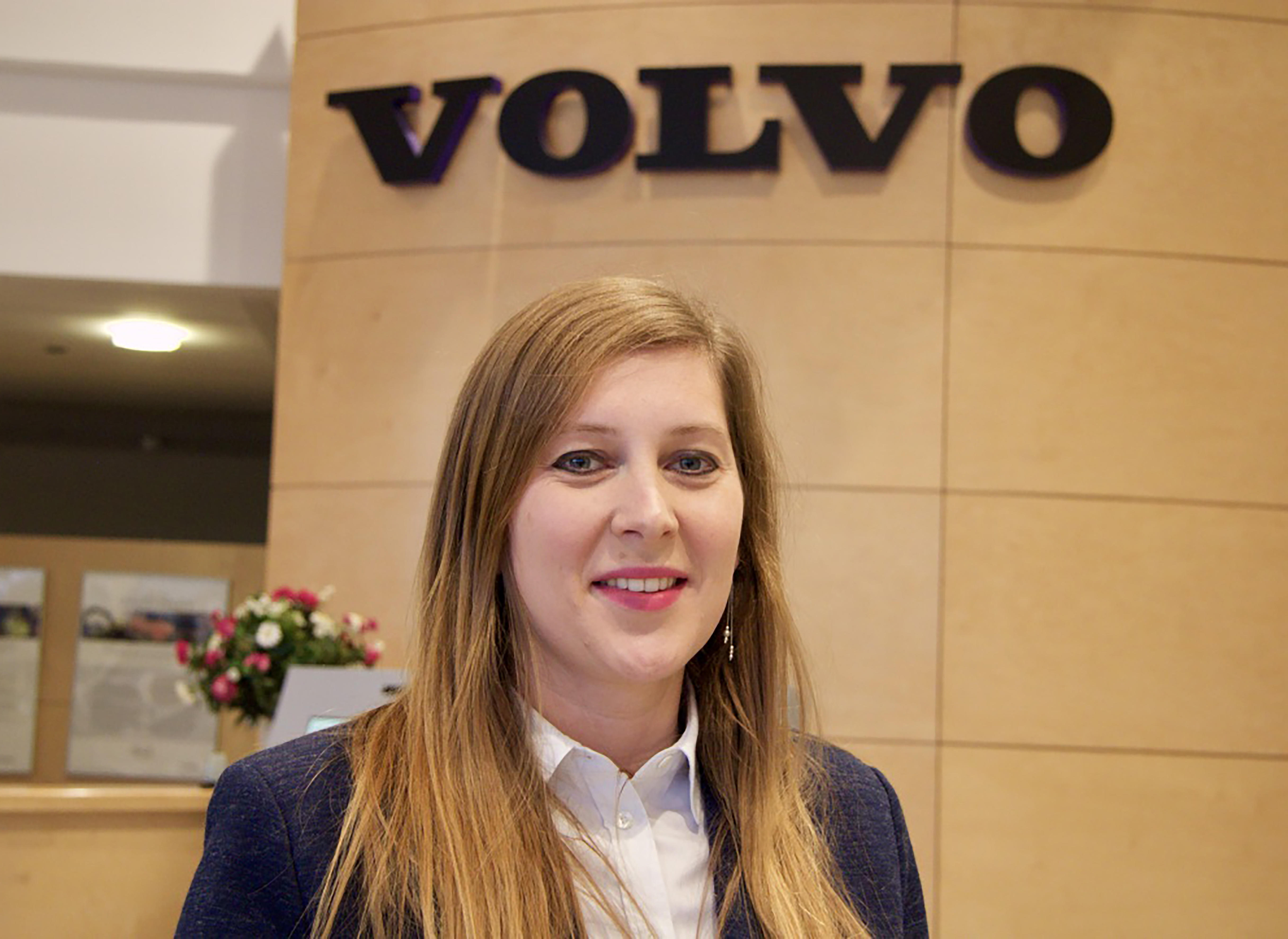 volvo-ce_mini-campaign_the-circular-economy-good-business_02