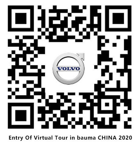volvo-ce-commits-to-the-chinese-market-at-bauma-china-2020-launching-two-new-excavator-ranges_03