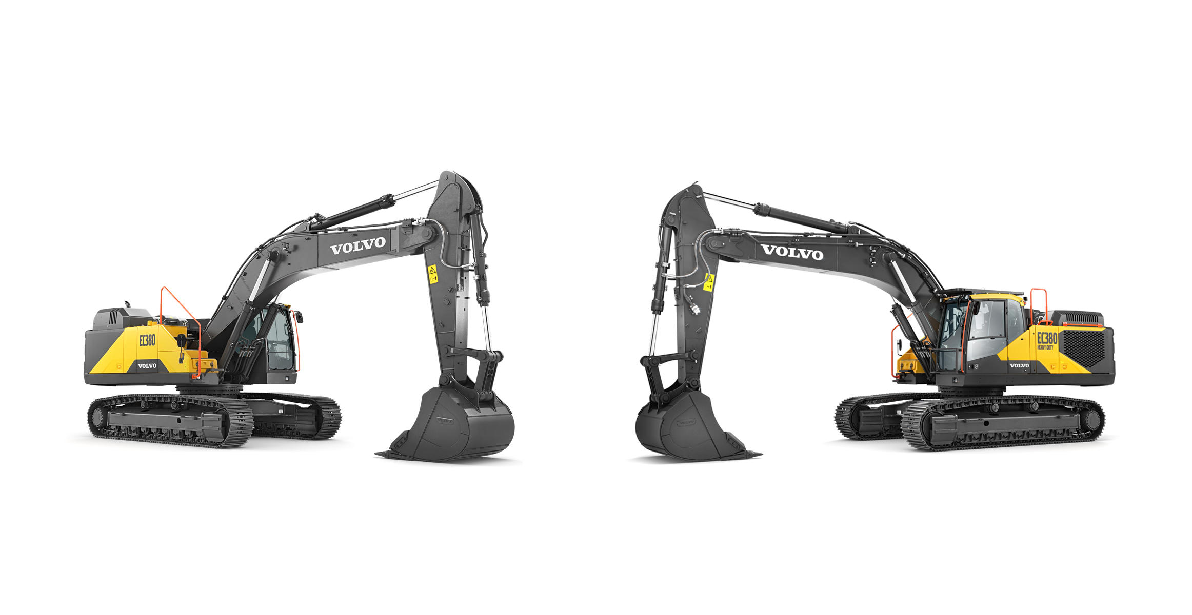 volvo-ce-launching-two-new-excavator-ranges-designed-and-made-in-china-for-china_01