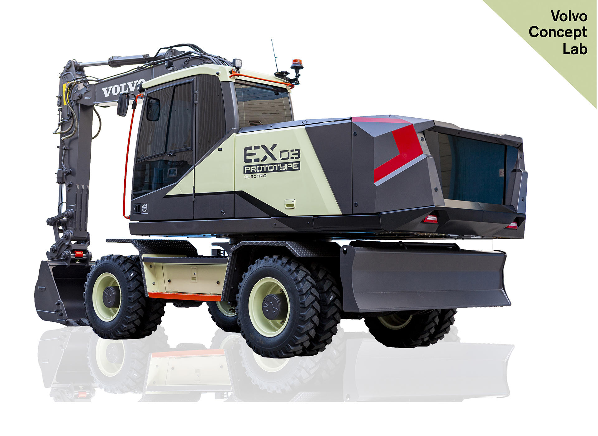 volvo-ce-unveils-first-mid-size-electric-excavator-concept_02