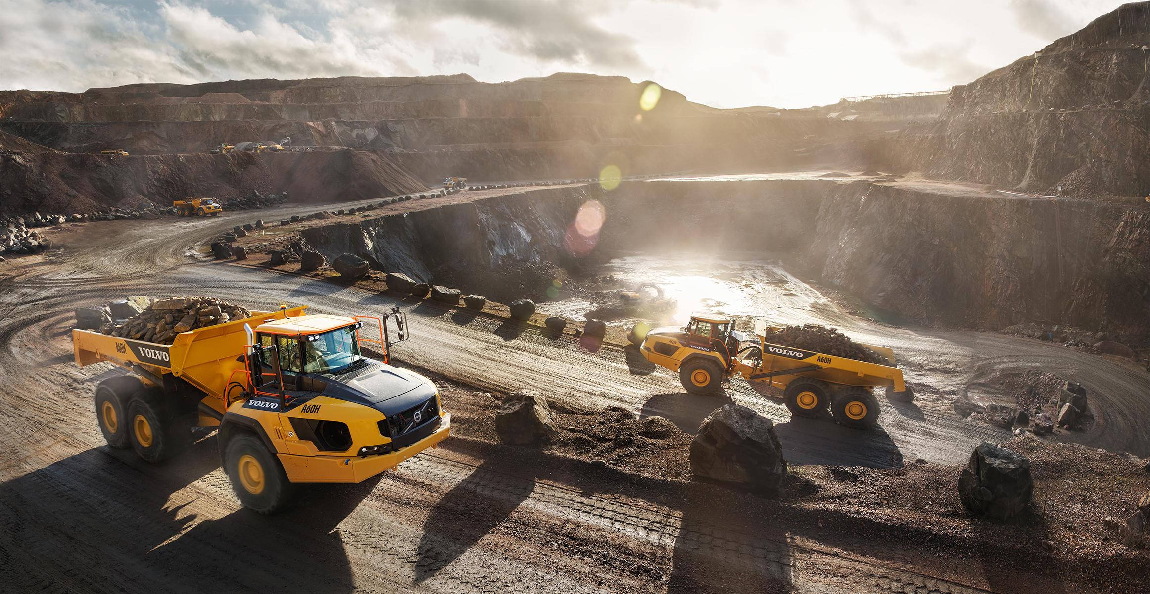 pale grandi le ammiraglie Volvo-benefits-articulated-hauler-a60h-t4f-sv-profitability-2324x1200