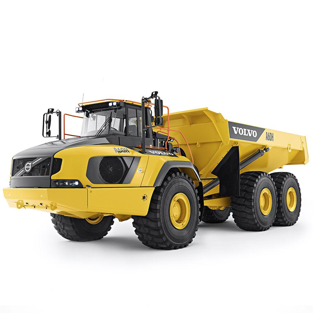 pale grandi le ammiraglie Volvo-find-articulated-hauler-a60h-t2-t4f-sv-1000x1000