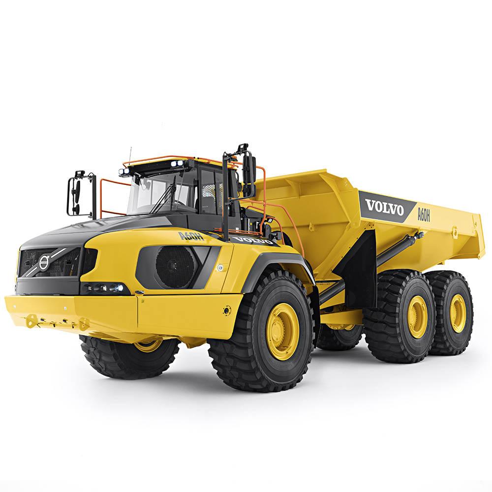 volvo-find-articulated-hauler-a60h-t2-10