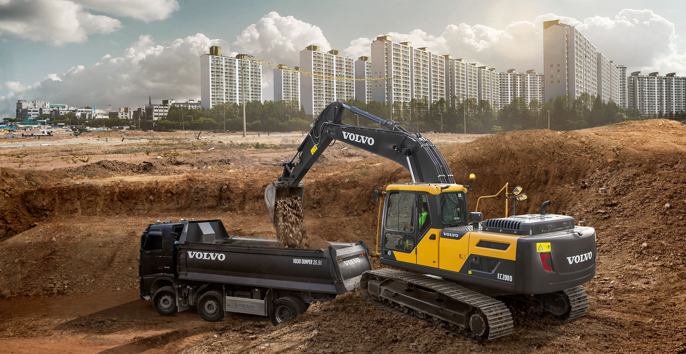 Nemisys N X further Dsc as well  moreover Kwikloke Feature X additionally Volvo Ec Ec Lc Excavator Service Repair Manual Pdf. on hydraulic excavator product
