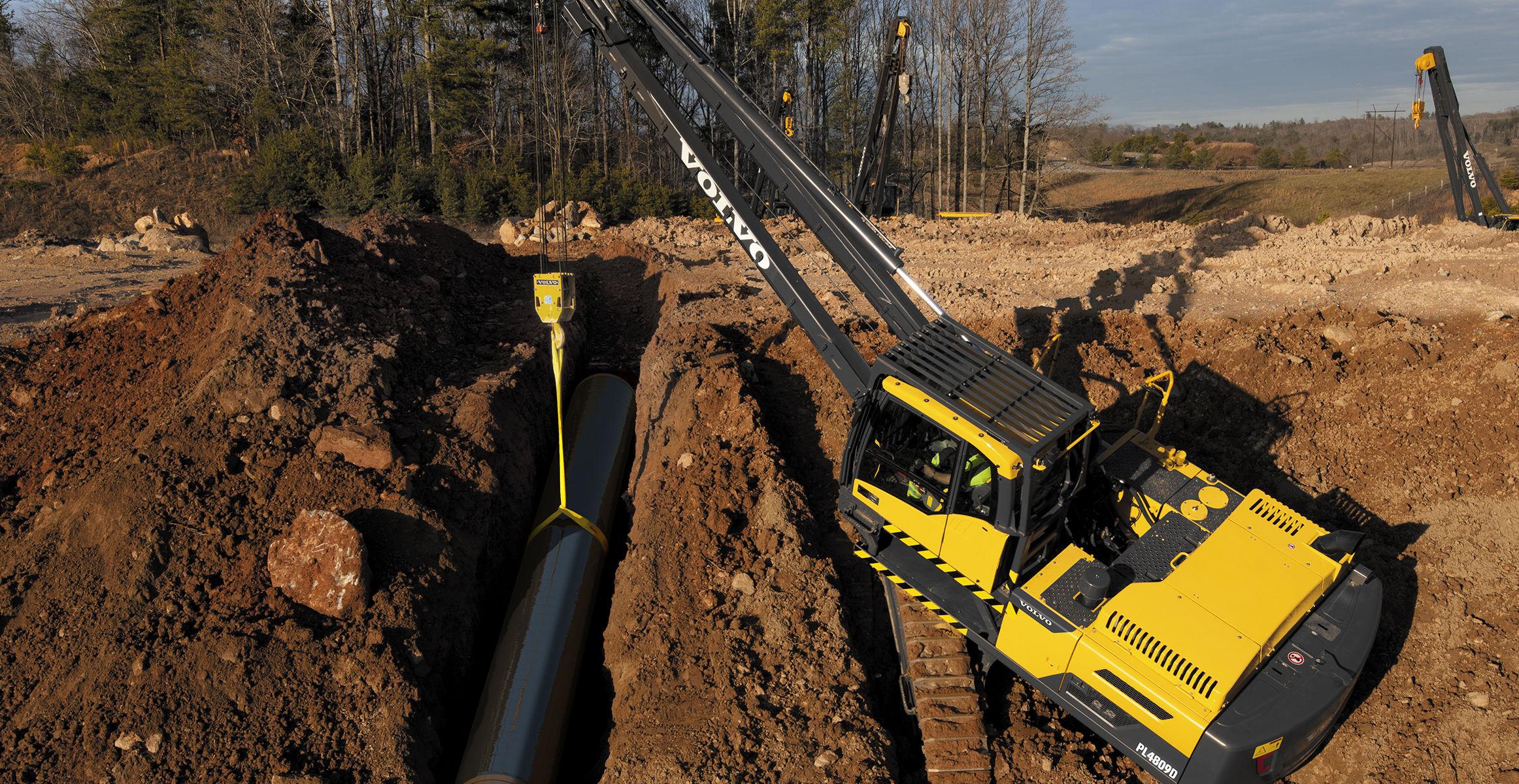 volvo pipeliner posatubi x condutture Volvo-benefits-pipelayer-pl4809d-t4i-lms-2324x1200