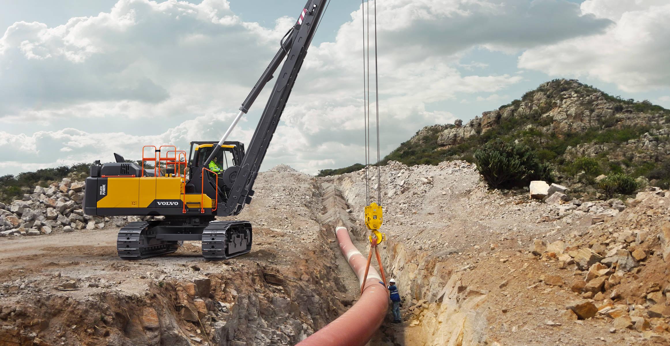 pale grandi le ammiraglie Volvo-benefits-pipelayer-pl4809e-t4f-infinite-placement-possibilities-2324x1200