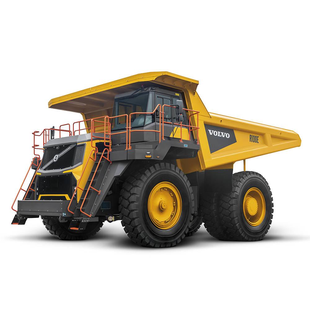 pale grandi le ammiraglie Volvo-find-rigid-hauler-r100e-t2-1000x1000