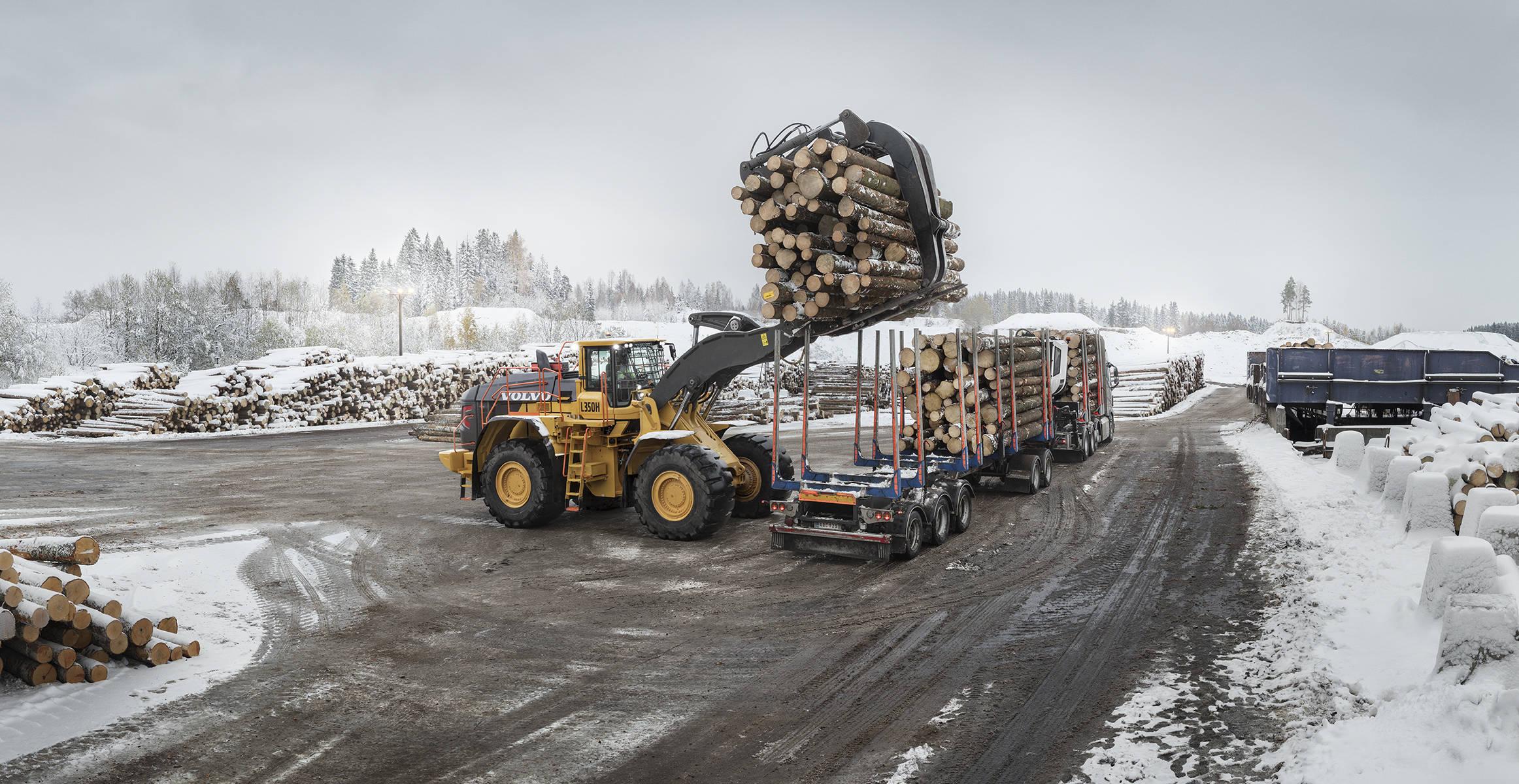 pale grandi le ammiraglie Volvo-benefits-wheel-loader-l350h-t3-t4f-built-for-the-job-2324x1200