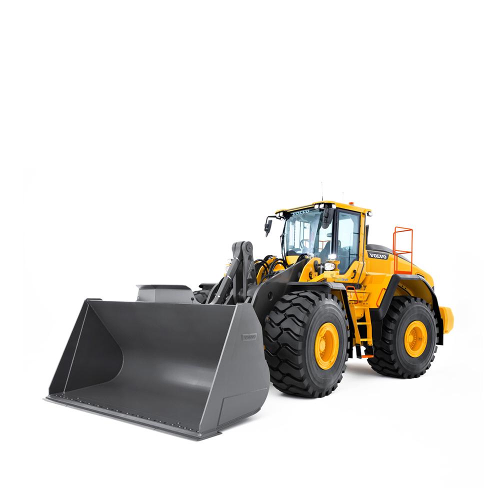 escavatore cingolato EC480EL Volvo-find-wheel-loader-l150h-l180h-l220h-t2-t3-t4f-walkaround-1000x1000