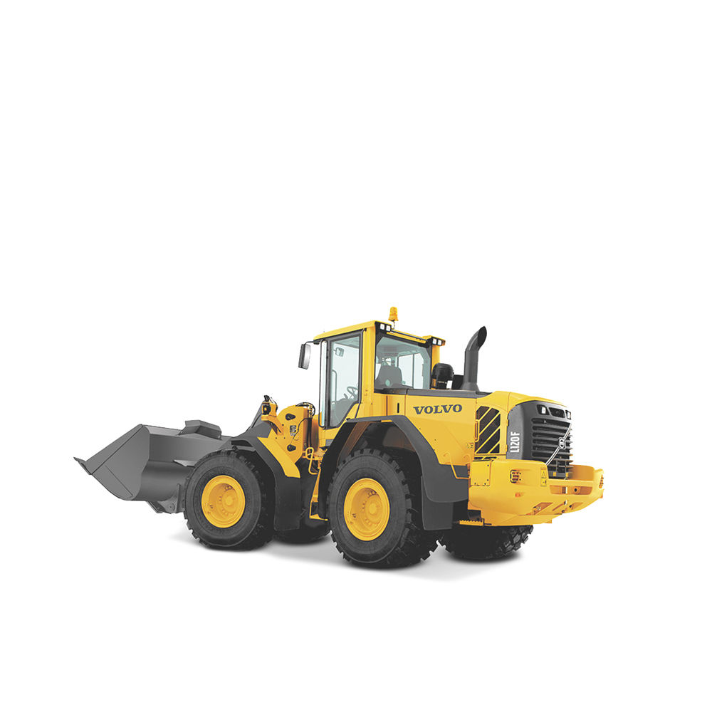 l120f large wheel loaders overview volvo construction equipment rh volvoce  com volvo l90 wiring diagram volvo