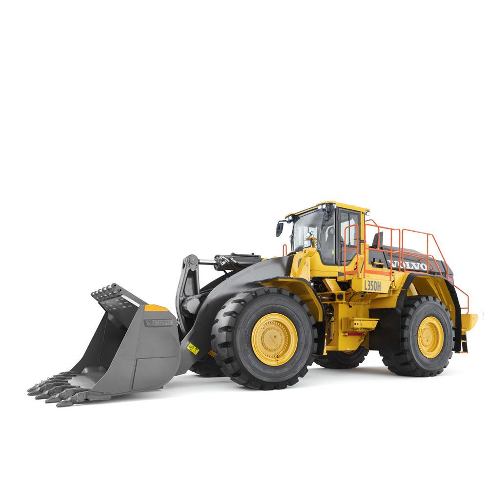 pale grandi le ammiraglie Volvo-find-wheel-loader-l350h-t3-t4f-1000x1000