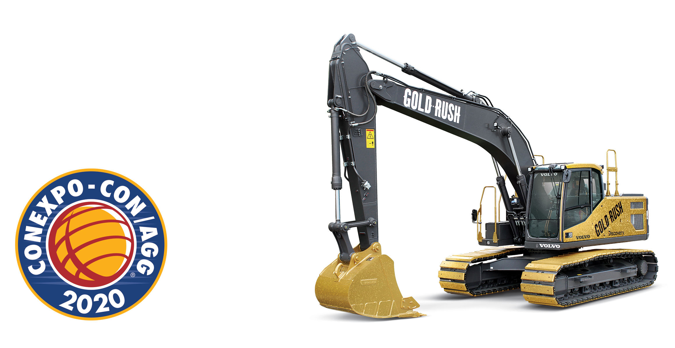 Volvo - Construction Products & Services - Volvo Construction Equipment
