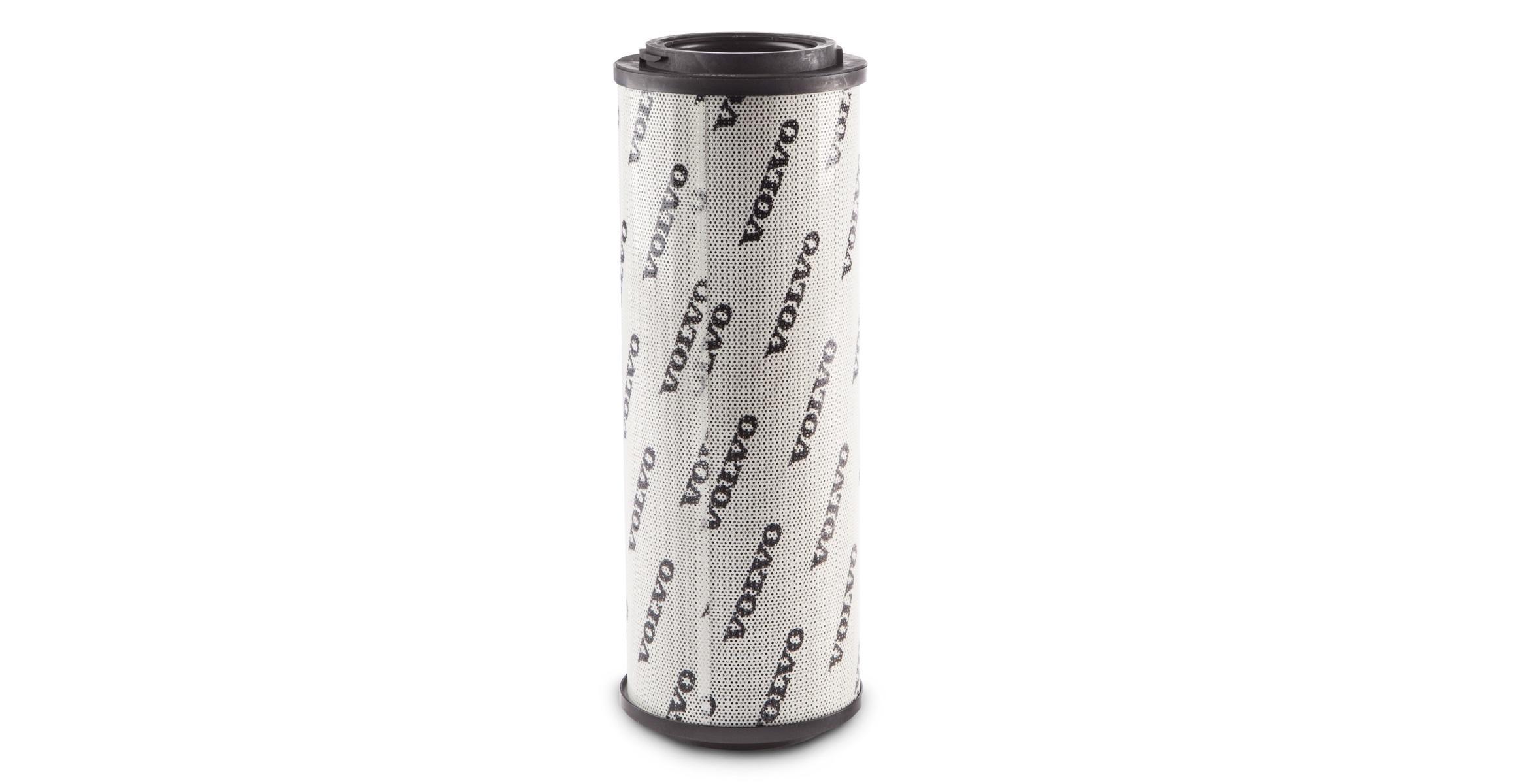 Volvo care kit filter