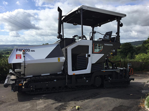 Connor-Volvo paver trial side 600x400-web